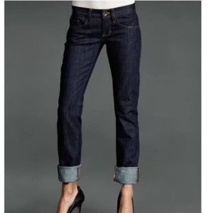 NWOT CAbi Bootcut Jeans
